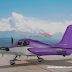 Cirrus SR22 G6 GTS | Ano 2021 (CÓD: 5126)