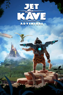 تنزيل Jet Kave Adventure ، العب Jet Kave Adventure ، Play Jet Kave Adventure Links تحميل مباشر