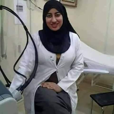 فاتن من سورية مقيمة في السعودية ينبع أبحث عن التعارف و الزواج زواج مسيار او زواج اسلامي