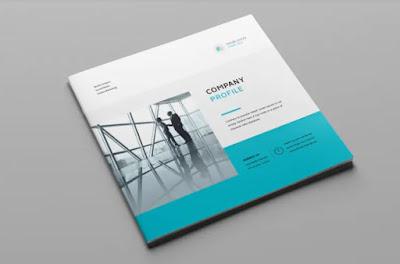 contoh-company-profile-ukm