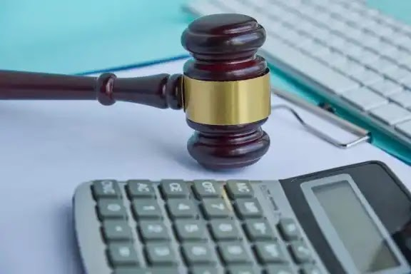 Appointment Of Commissioners Of The Tax Appeal Tribunal: The Need For Change