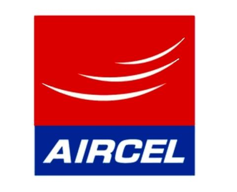 AIRCEL DHAMAKA OFFER DAILY 2 GB PER DAY IN 84 DAYS