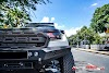 Ranger Raptor 2019 mới mua bạn sẽ trang bị những gì cho xe?