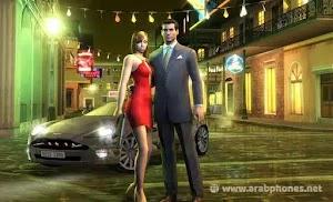 تحميل لعبة james bond 007 للأندرويد مجانا ppsspp