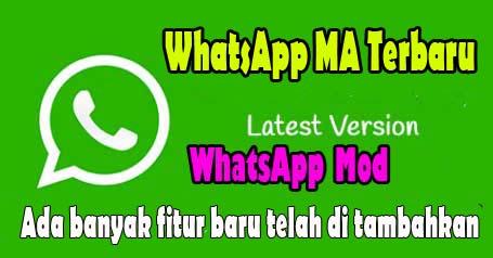 WhatsApp-MA-APK-(Official)-Versi-Terakhir-2021