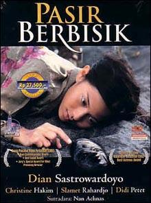 10 Film Indonesia Yang Mendunia