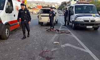 site policia mg - Guarda Municipal de Belo Horizonte