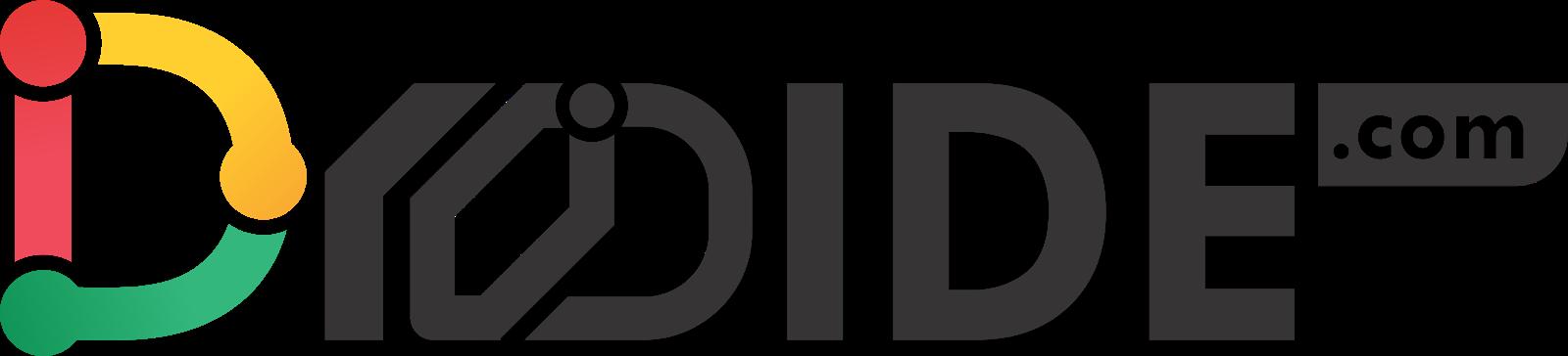 Cara Mengganti Judul Blog Header Dengan Logo atau Gambar