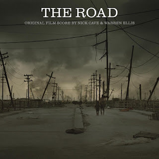 the road soundtracks
