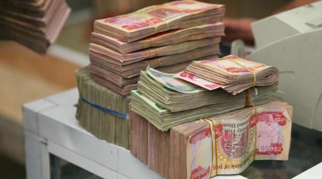 لجنة حقوق الانسان النيابية تطالب بتخصيص مساعدات مالية عاجلة للعاطلين عن العمل؟