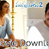 Manamdhudu 2 movie movierulz