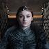 HBO anuncia coleção especial de 'Game of Thrones'