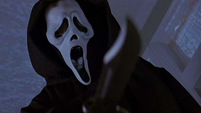 Кто убийца в фильме ужасов «Крик 5»? Пока не знают даже актёры, исполняющие главные роли