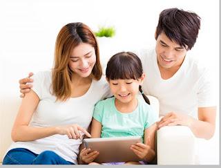 Interaksi sosial motivasi - pustakapengetahuan.com