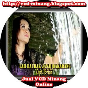 Lizza - Cinto Anak Rantau (Full Album)