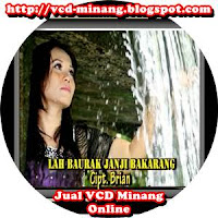 Lizza - Jarawek Cinto (Full Album)