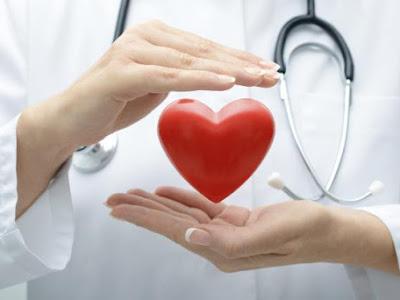 Δείτε την «ηλικία» της καρδιάς σας – Ο δείκτης που «σημαίνει συναγερμό»