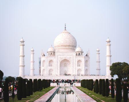 Taj-Mahal-theblog-insider