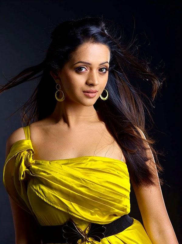 Tamil Bhavana Sex Video