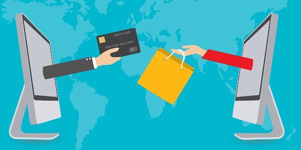Compras online geram 39 reclamações por dia