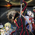 Nobunaga the Fool Eps 1-24 [Batch] Subtitle Indonesia BD