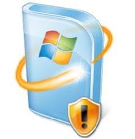 Windows Güncellemelerini Kapatma veya Açma