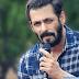 Salman Khan ने उठाया थियेटर आर्टिस्ट की मदद का बीड़ा, चुपचाप किया ये नेक काम