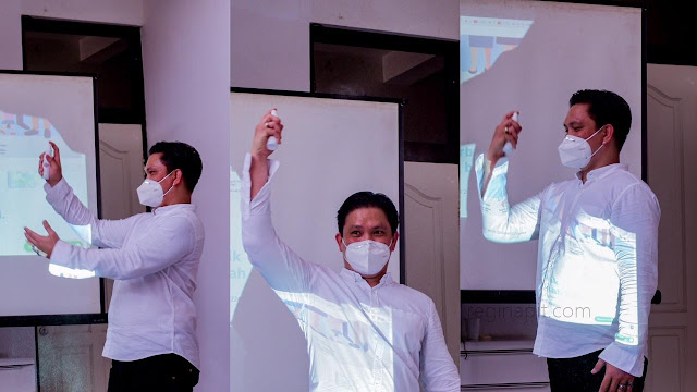 clarity-air-disinfectant