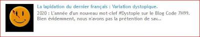 https://code7h99.blogspot.com/2020/01/la-lapidation-du-dernier-francais.html
