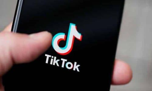 Tik Tok is building its own augmented reality development platform