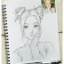 como desenhar pessoas fácil