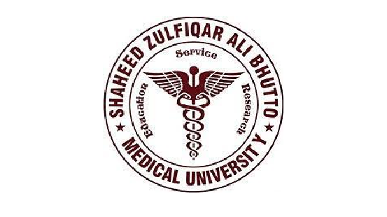 Shaheed Zulfiqar Ali Bhutto Medical University Management Jobs Islamabad 2021,Official Website: www.szabmu.edu.pk