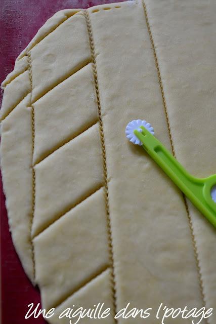 bottereaux nantais beignets de carnaval