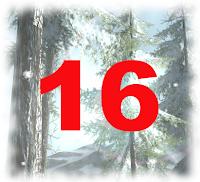 https://hobbitycalendar.blogspot.com/2019/12/december-16-2019.html