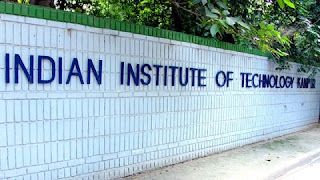 IIT Kanpur and ASI signed MoU with two Institutes of Italy