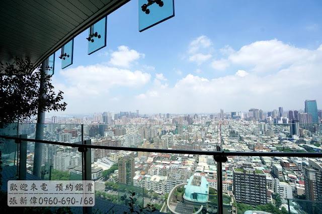 富邦天空樹,fubon,skytree,天空樹,富邦建設