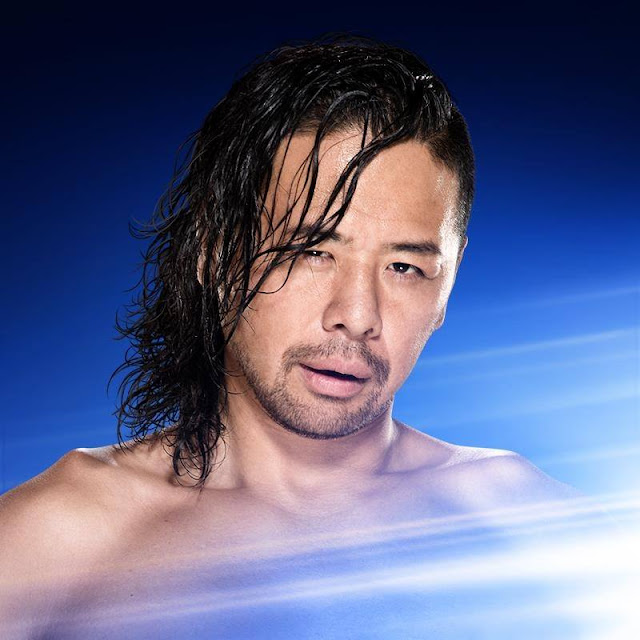 Shinsuke Nakamura wife, figure,  wwe theme, entrance, finisher, vs brock lesnar, aj styles vs, theme song, t shirt, merch, finn balor vs, nxt, vs finn balor, toy, samoa joe vs, mma, jacket, entrance music, wwe figure, wwe toy, injury, njpw, music, celtic, vs bobby roode, vs aj styles, elite, costume, gif, signature, wwe theme, harumi maekawa, instagram