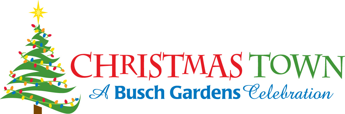 Busch Gardens Christmas Town Tampa.Newsplusnotes Christmas Town At Busch Gardens Tampa Opens