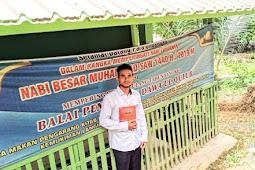 Kitab 8 (Jam'u Al-Jawami' Al-Mushannafat), Kitab Karangan Ulama Aceh