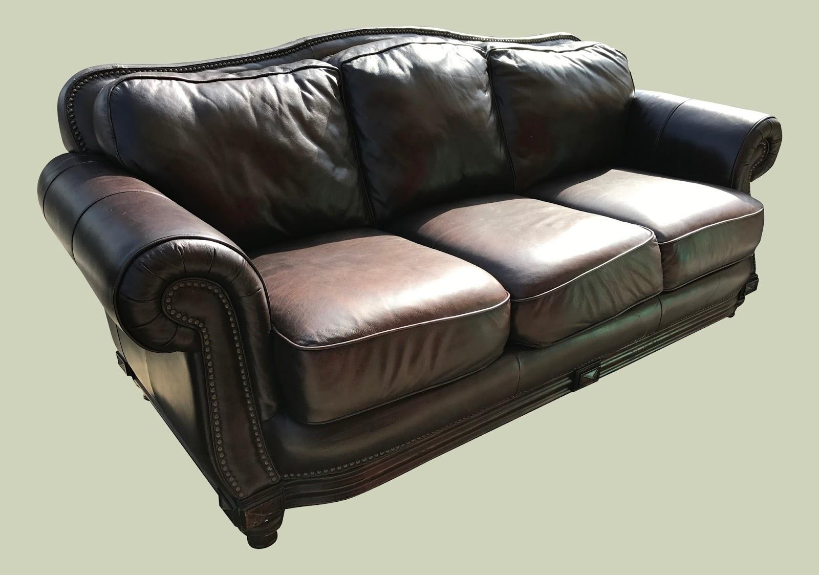 Exceptionnel Uhuru Furniture U0026 Collectibles