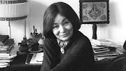 Színdarabbal tiszteleg Szabó Magda emléke előtt a Csokonai színésze