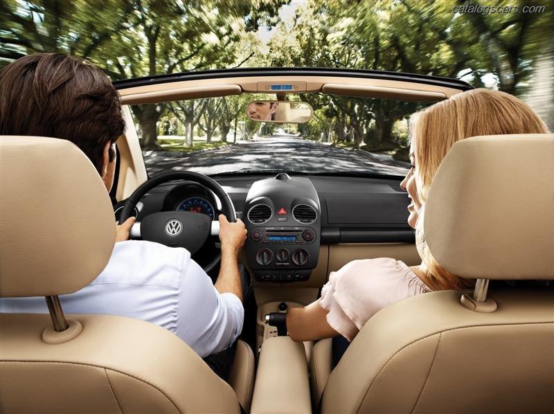 صور سيارة فولكس فاجن نيو بيتل 2013 - اجمل خلفيات صور عربية فولكس فاجن نيو بيتل 2013 - Volkswagen New Beetle Photos Volkswagen-New-Beetle-2011-10.jpg