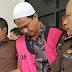 Setelah balikin uang negara mantan Kades Karang Asih, tunggu tuntutan