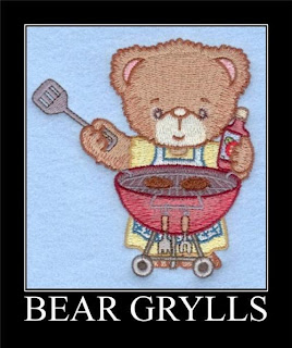 bear grylls, motivational bear grylls, motivational bear grylls literally, bear grylls literally