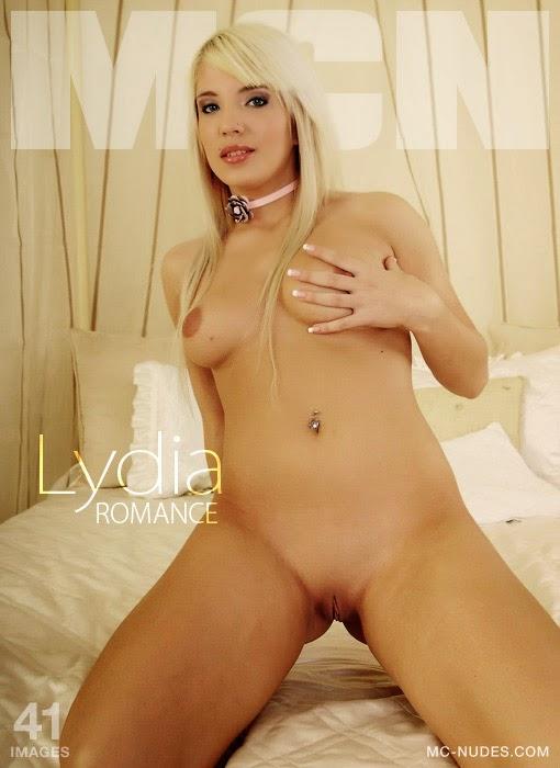 MC-Nudes01-17 Lydia - Romance 11020