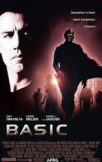 Basic(Basic)