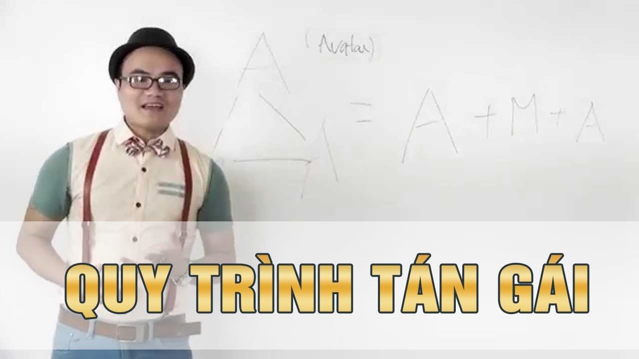 Share khóa học fav.vn - Frank Viki