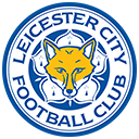 [Imagen: Leicester%2BCity%2B128x128%2BPESLogos.png]