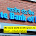 SBI Clerk 2020 Notification to Release Soon! – Check Details