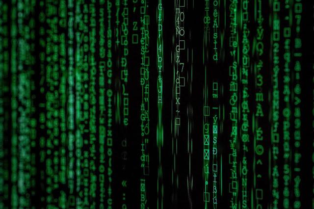Check Point alerta para o crescente número de ataques visando instituições académicas e de investigação de todo o mundo